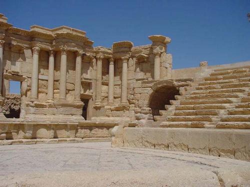 palmyracitytheater.jpg