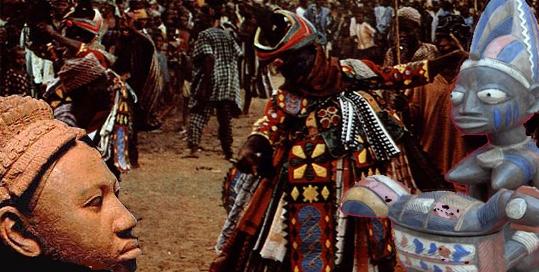 Африканец с самым длинным в мире членом, домашнее видео глубокий минет